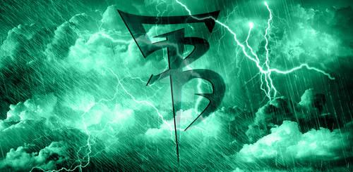 Banner 02
