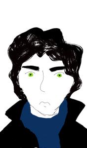 jmbenny63's Profile Picture