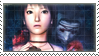 Project Zero Stamp by Zaira-Karanfil