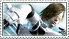 P.N.03 Stamp v2 by Zaira-Karanfil