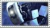 GLaDOS Stamp by Zaira-Karanfil