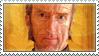 Cave Johnson Stamp by Zaira-Karanfil