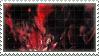 Savage Deviljho Stamp v2 by Zaira-Karanfil