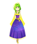 Nanamine Sakura