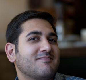 Ali-ix's Profile Picture