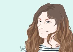 Fasolla's Profile Picture
