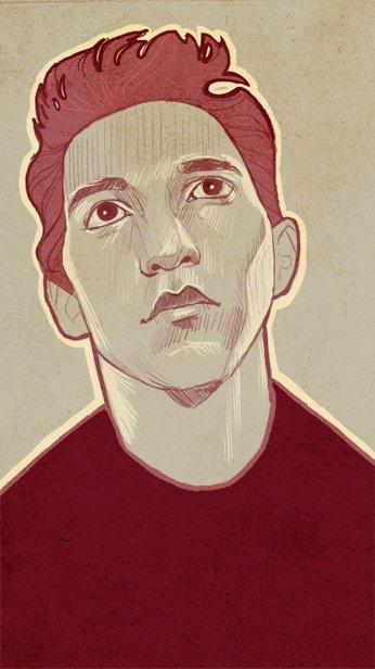 marcocano's Profile Picture