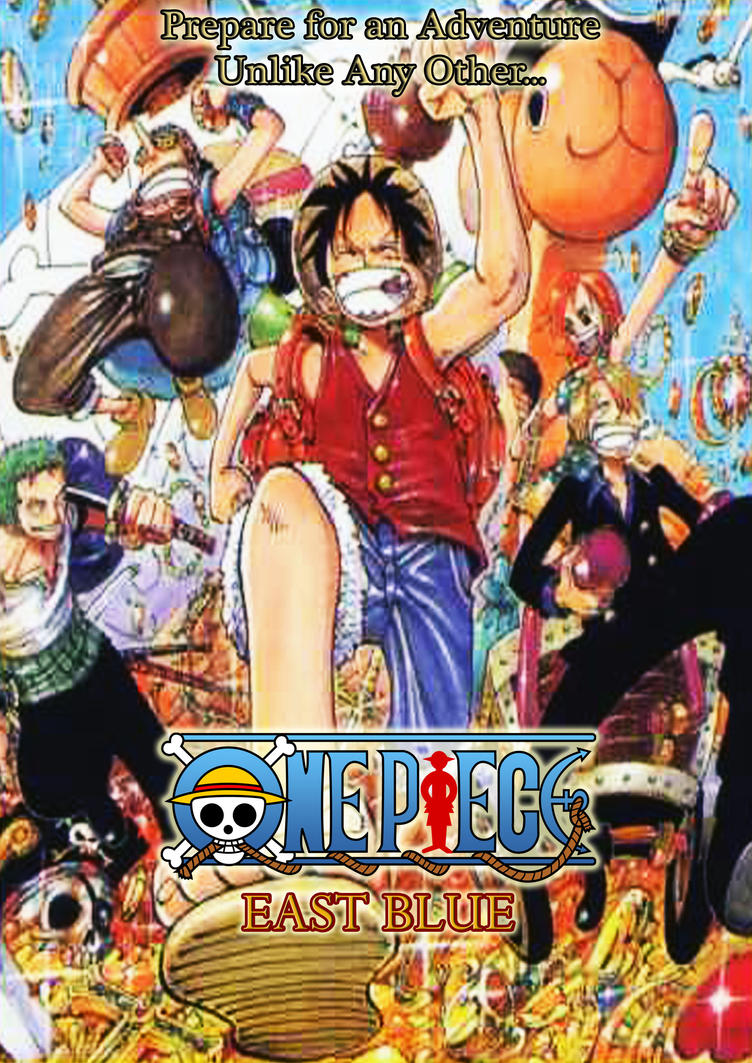 Image result for one piece poster