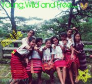My Edit For My Friends by Thea62237522