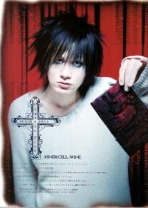 xcrew1313's Profile Picture