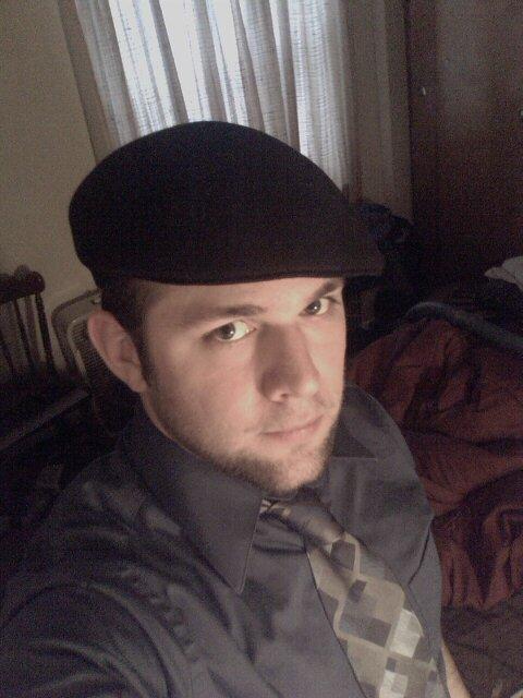 PmpknJack's Profile Picture