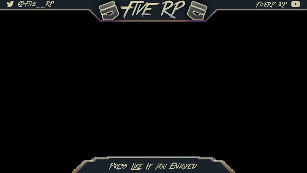 membership templates