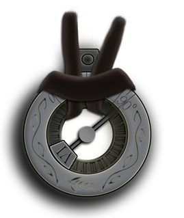 Joshua Gates' Necklace PNG by Bandits-R-Us on DeviantArt