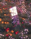 [EVERYDAYS 241 / MAY FLOWERS]