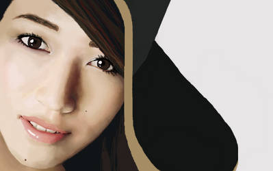 Paradiddle by rakeru-kitsuki