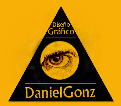 DanielGonz DigitalArt by Kratos-83DJ