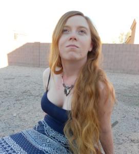 Vindictive-Valentine's Profile Picture
