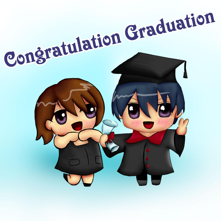 Free Clip Art Graduation Congratulations