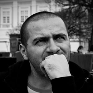 IgorKlajo's Profile Picture
