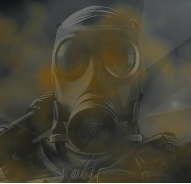 Smoke Profile picture by Rhetical