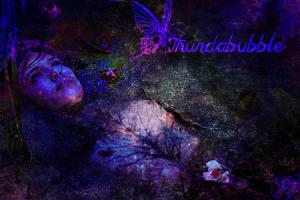 Thundabubble's Profile Picture