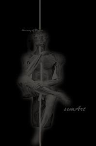 artsemART's Profile Picture
