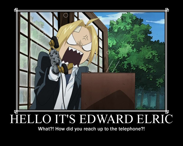 [Image: edward_elric_by_tessxanime-d5bntgl.jpg]