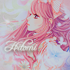I want to fly by hitomichan93