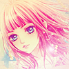 Free icon by hitomichan93