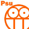 PsuC's Profile Picture