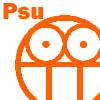 PsuC's Profile Picture
