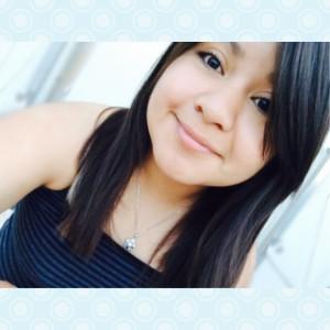 CutePetLover's Profile Picture