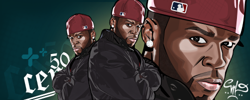 [Obrazek: 50_CENT_Vector_Signature_by_mikevectores.png]