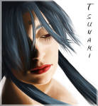 Tsunami by LainDragon