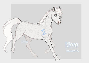 khovo 02 by SailorMoonFan666