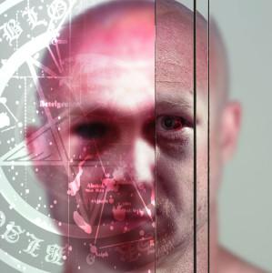 khorask's Profile Picture