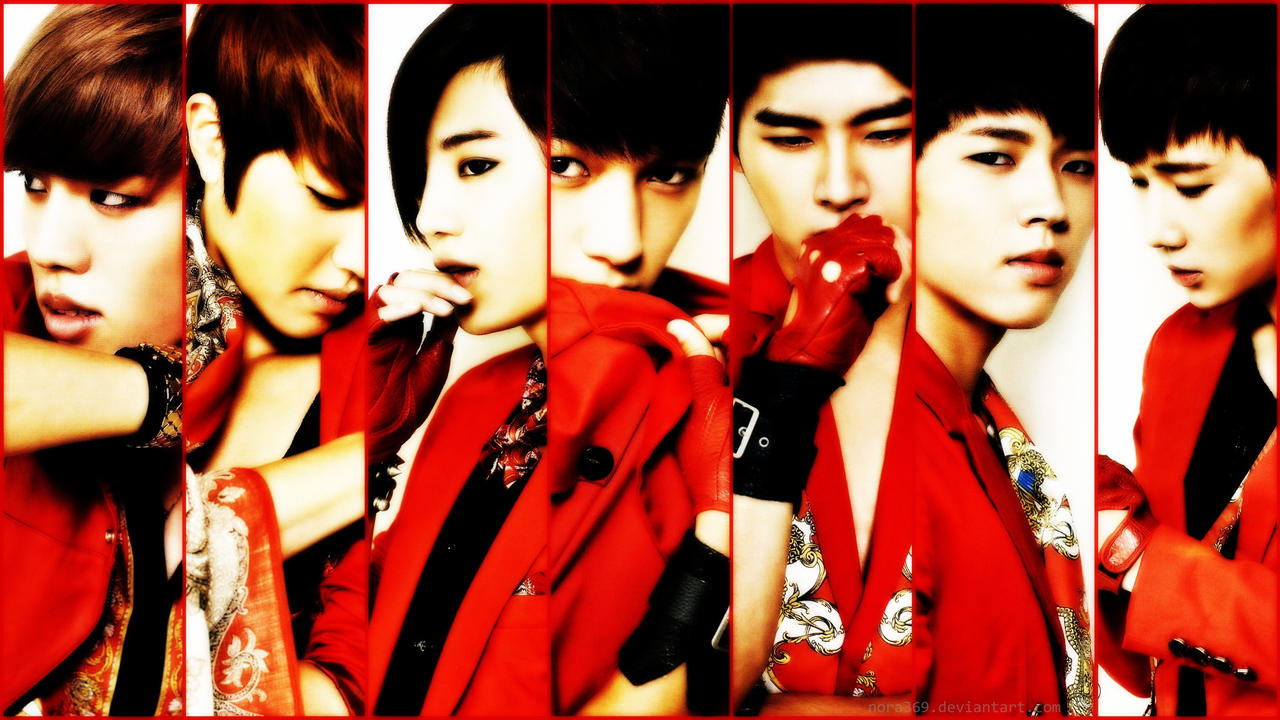 infinite back hd wallpaper  Page 3