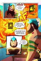 page 15 modo el poderoso