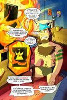 page 16 modo el poderoso by heavenhellexe