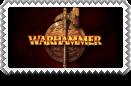 Warhammer Fantasy by AvengingSeraphim