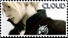 Cloud :: Stamp by Saphitri