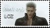 Loz :: Stamp
