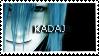 Kadaj :: Stamp
