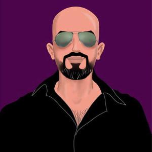 MasterSS's Profile Picture