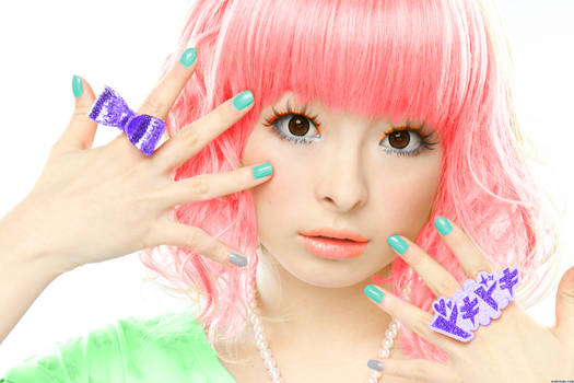 Make Up Express