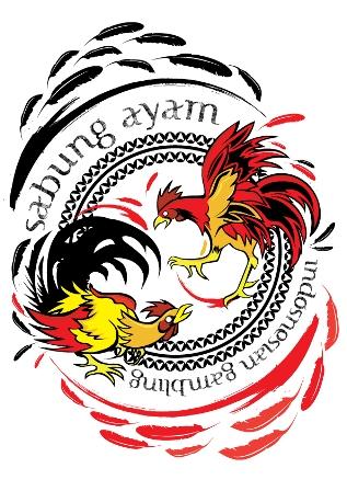 Sabung Ayam by superzizie