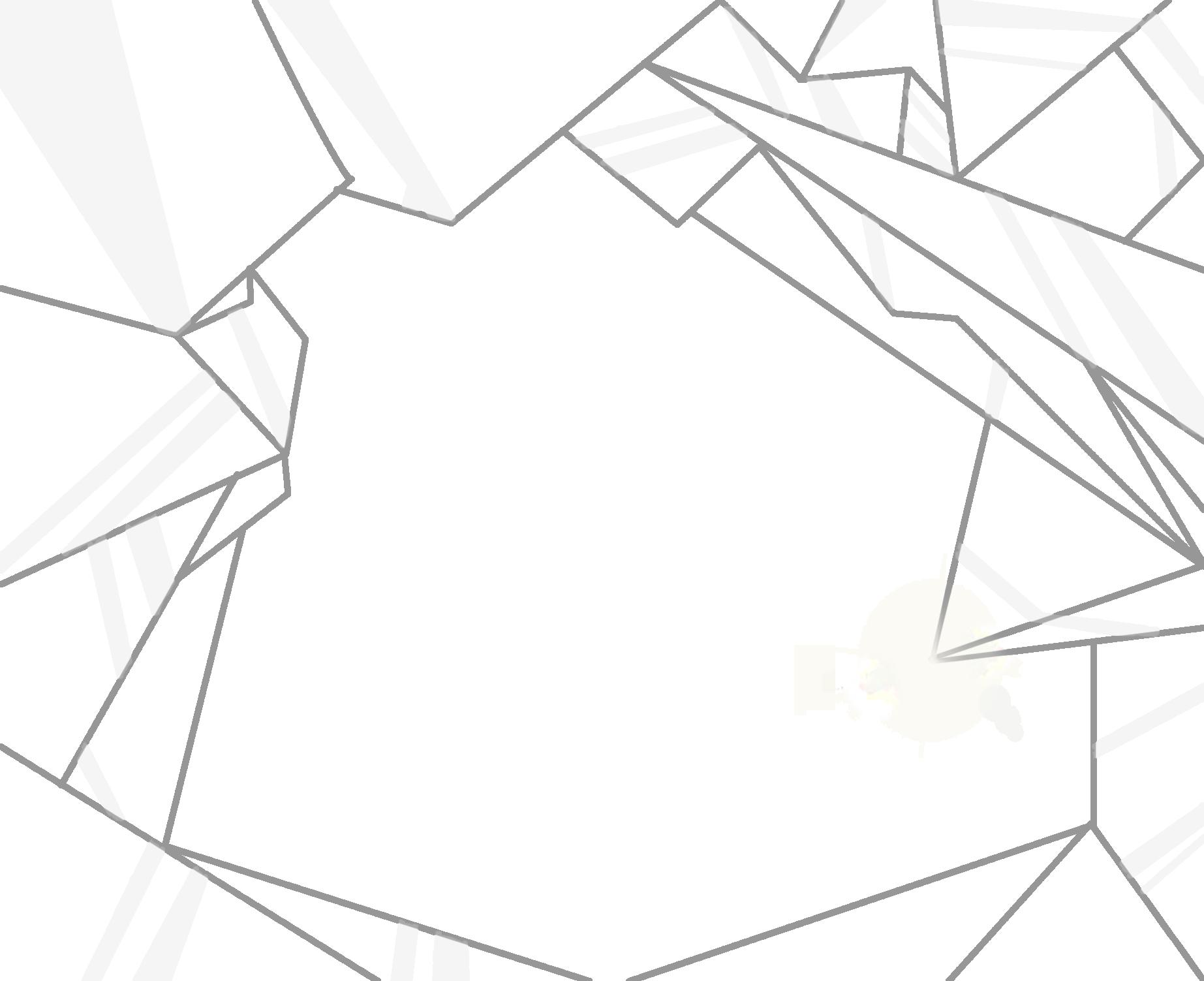 Broken Screen Effect by Tempestwulf on DeviantArt