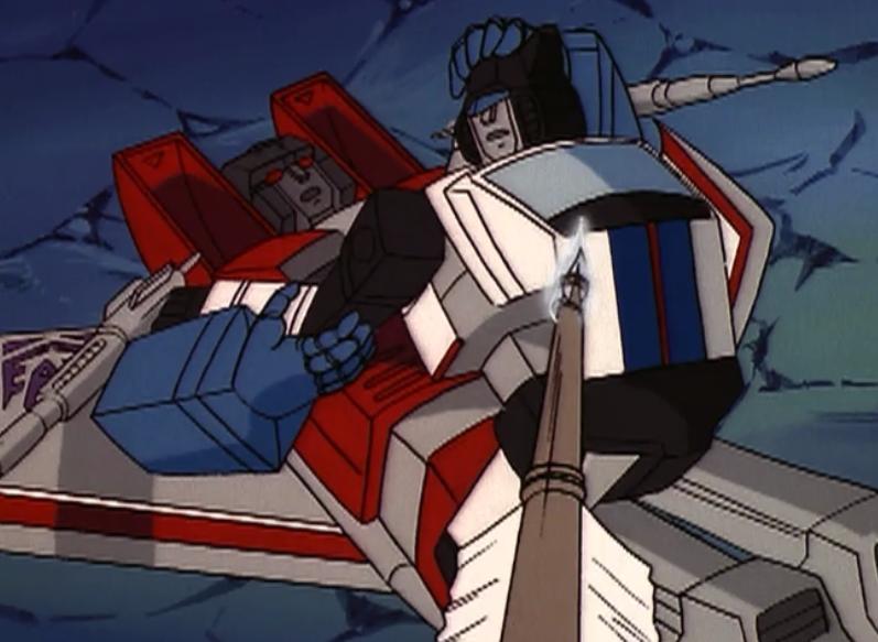 Transformers Xxx 20