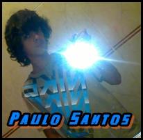 Paulo12's Profile Picture