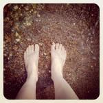 Instagram.8